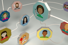 Academic Networking